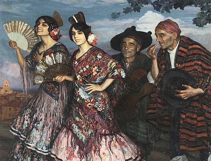 Joan Cardona y Llados (Barcelona, 1877 - 1957) (700x536, 362Kb)