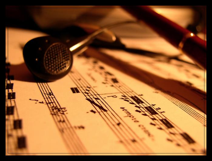 immortal_music (700x532, 249Kb)