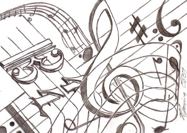 traditional-art-music-01 (597x427, 56Kb)