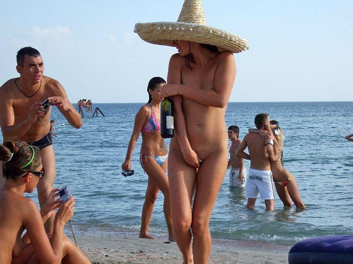 Смотреть измена русских жен 27 фотография