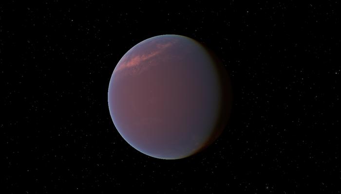 1259869_800pxPlanet_GJ_1214_b (700x399, 80Kb)