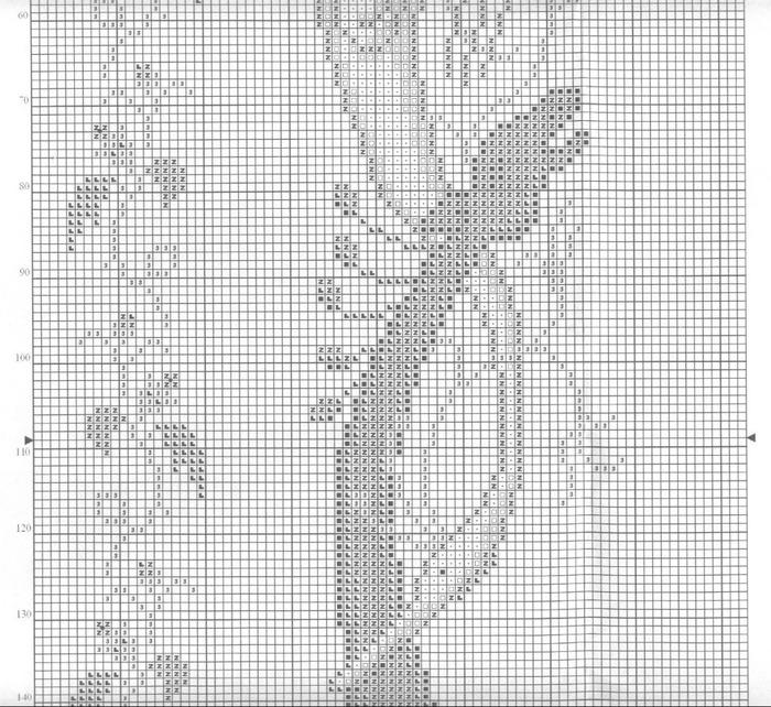 Схема 2 (700x642, 202Kb)