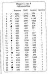 Превью 9 (459x700, 219Kb)