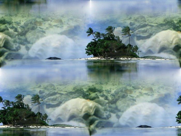 ostrov (700x525, 62Kb)