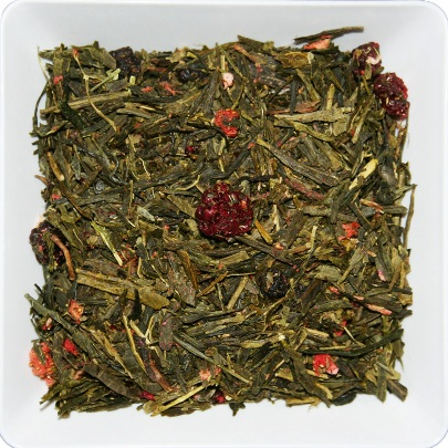 чай, сушеный (405x405, 102Kb)