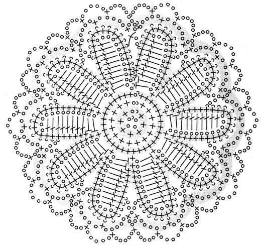 poncho-1-1-cx (520x500, 49Kb)