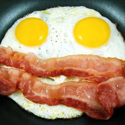 bacon-egg-400 (400x400, 47Kb)