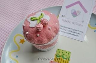 cupcake (320x213, 15Kb)
