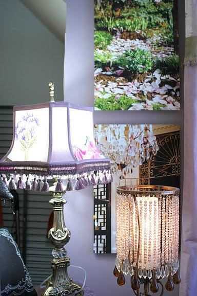 Феерия цвета от Jane Hall 26796
