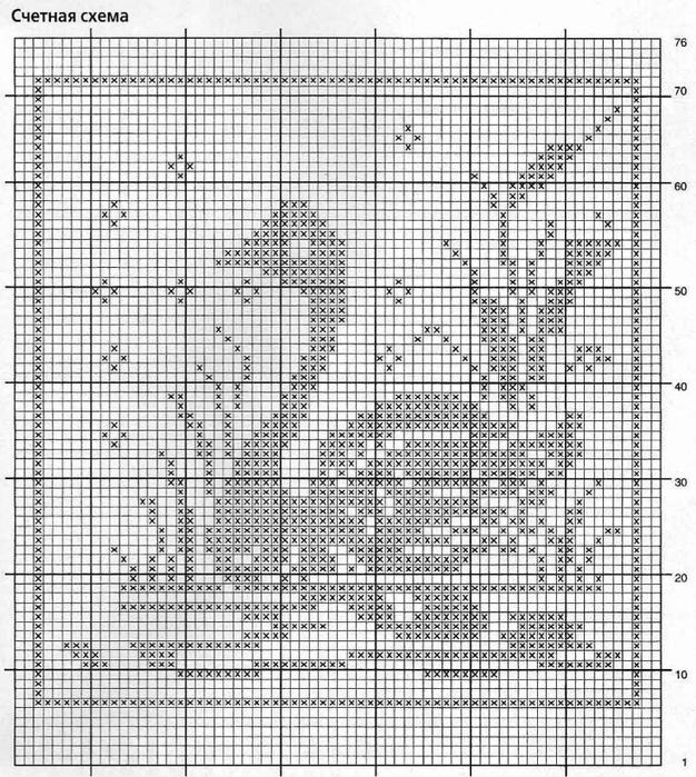 4014748_podysh (626x700, 376Kb)