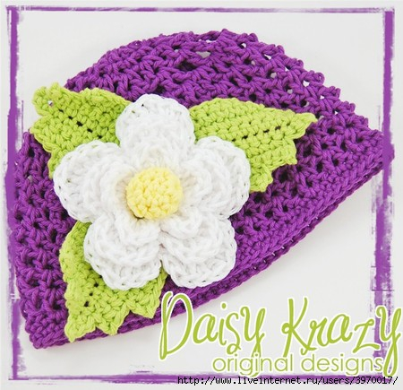 4311593_75859641_3970017_grape_daisy_hat_display (450x435, 142Kb)