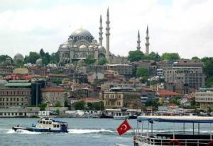 Стамбул/2719143_View_from_Galata_Tower_3 (300x206, 13Kb)