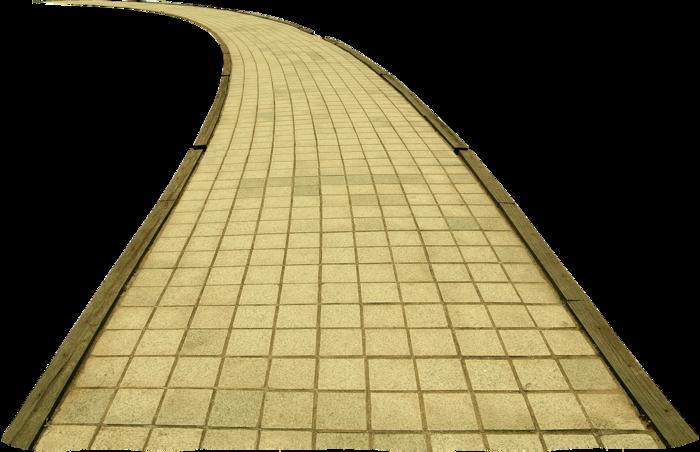 0_87e81_946b0cce_XXXL (700x452, 394Kb)