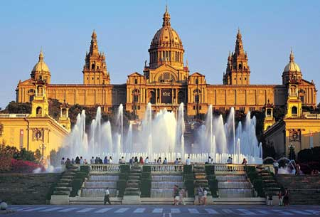 barcelona-palace (450x305, 23Kb)