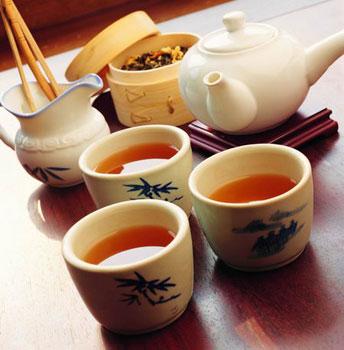 чай (344x350, 29Kb)