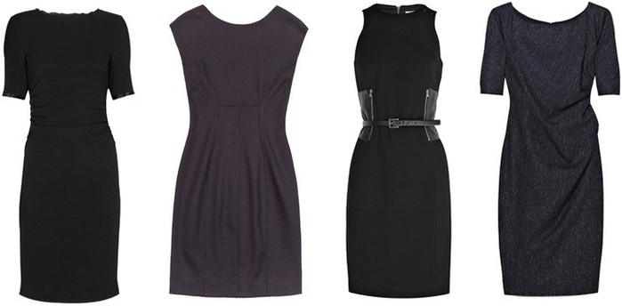 -платья-e1287651185369 (700x344, 36Kb)