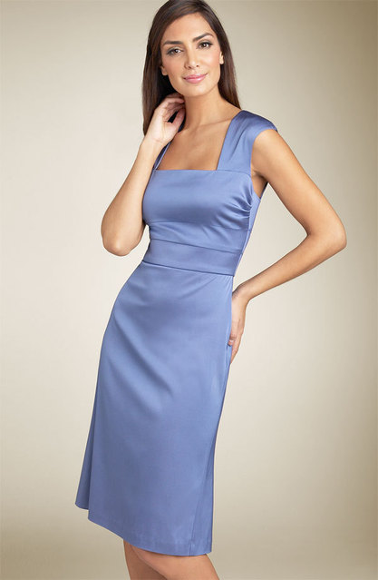 sheath-dress02 (417x639, 34Kb)