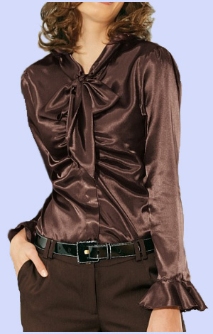 Blouse3_Big (300x470, 83Kb)