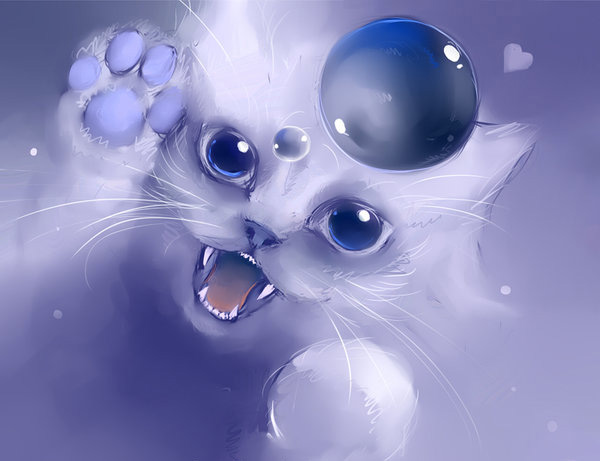 cats_life_by_apofiss-d3fb1qw (600x461, 64Kb)