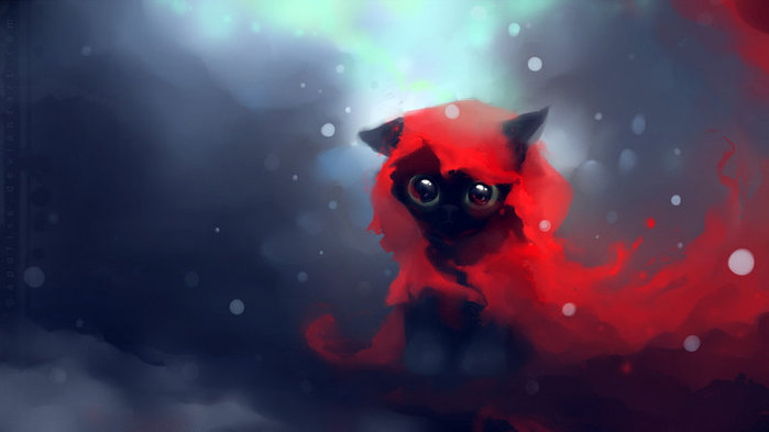 little_red_yin_by_apofiss-d34spg1 (700x393, 31Kb)