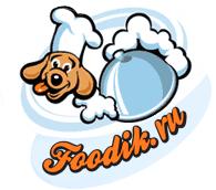logo (195x172, 9Kb)
