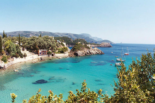 corfu-holiday-in-greece (500x333, 59Kb)