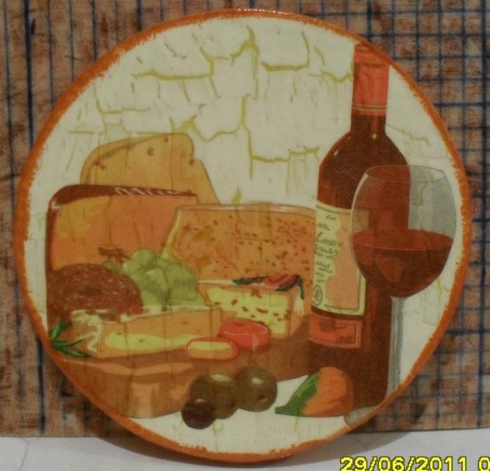 сыр и вино (700x673, 422Kb)