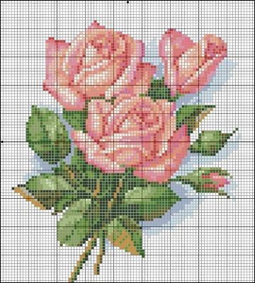 розы 1 (360x400, 132Kb)