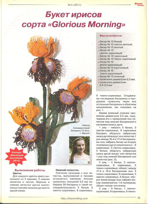 Модный журнал №5 2011_15 (508x700, 150Kb)