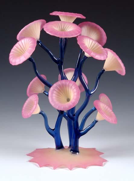 Lifeform_Cobalt_Pink_Blossoms_600 (444x600, 48Kb)
