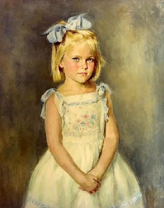 Ariane Beigneux (1918, American)cabell (553x700, 233Kb)
