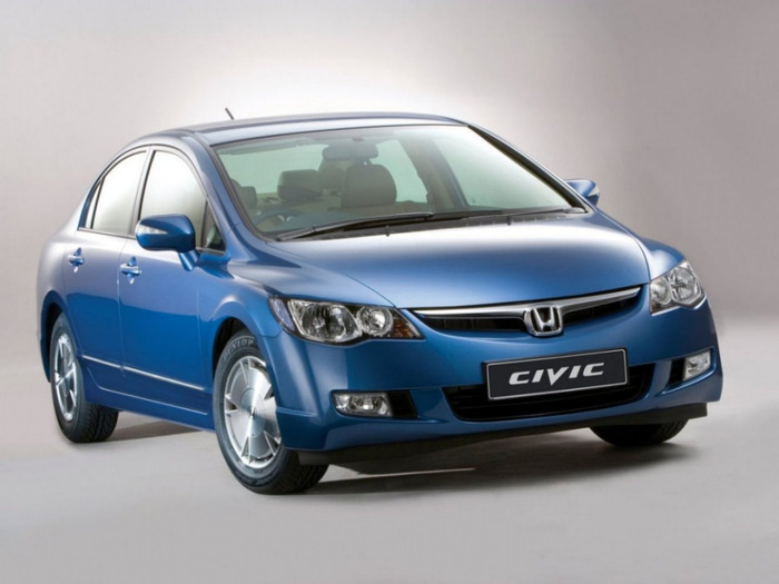 Honda_Civic Hybrid_Sedan_2006 (700x525, 72Kb)