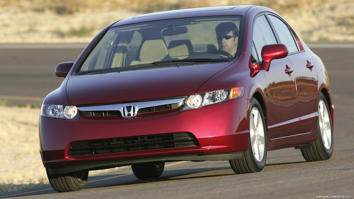 Honda-Civic-Sedan-2006-1366x768-025 (700x393, 90Kb)