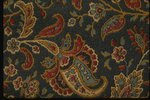 Превью textures_3 (700x466, 125Kb)