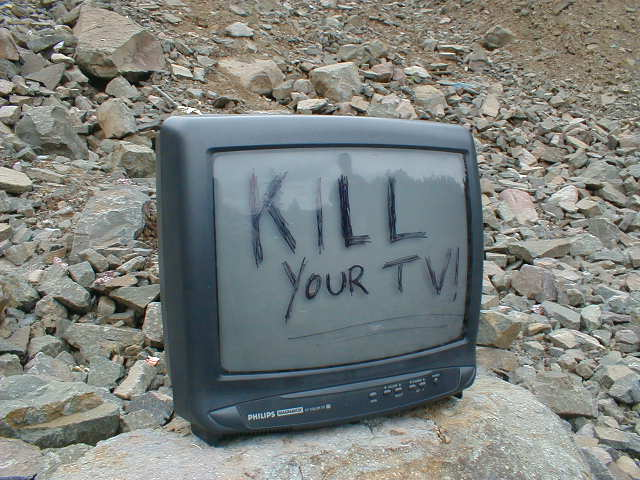 3185107_kill_your_tv001 (640x480, 61Kb)
