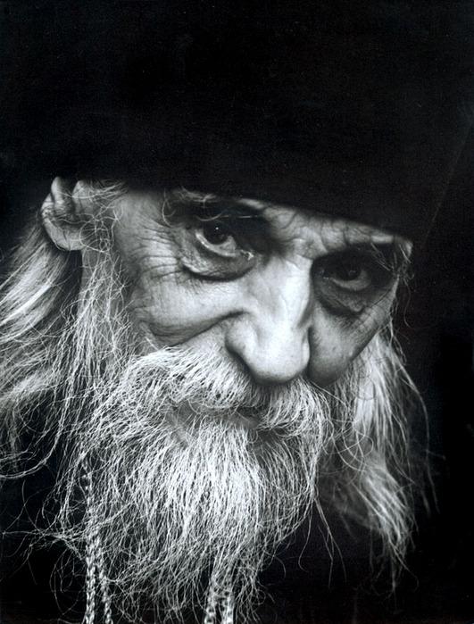 3418201_Shiarhimandrit_Serafim_Tyapochkin_d181d185d0b8d0b0d180d185d0b8d0bcd0b0d0bdd0b4d180d0b8d182d181d0b5d180d0b0d184d0b8d0bcd182d18fd0bfd0bed187d0bad0b8d0bd3 (531x699, 133Kb)