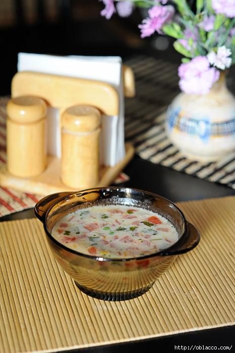 Суп французский с плавленным сыром и овощами. 3518263__FXF7630 (465x700, 254Kb)