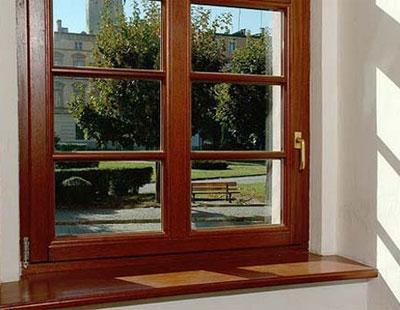 окно (400x310, 33Kb)
