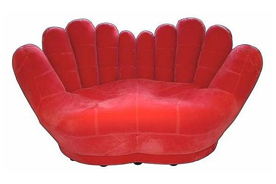 2-hands-sofa_1333 (549x366, 20Kb)