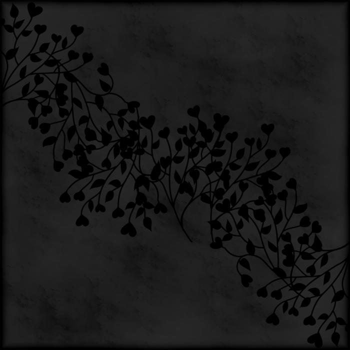 paper02 (700x700, 138Kb)