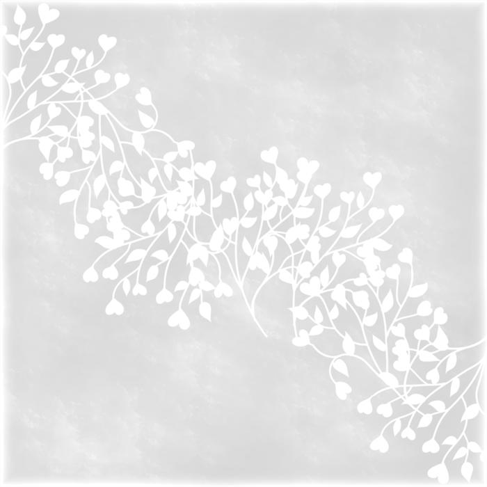 paper03 (700x700, 138Kb)