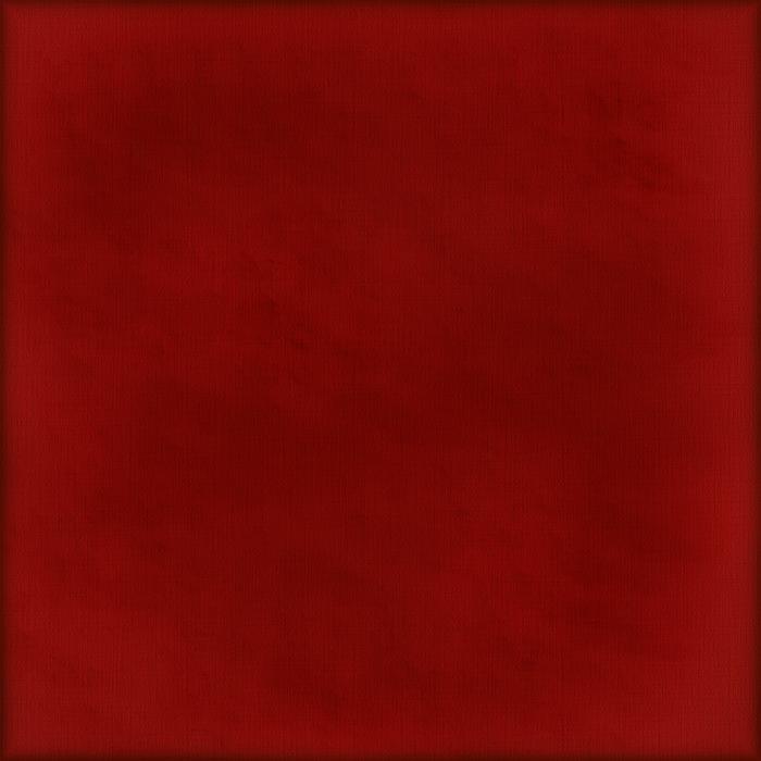paper07 (700x700, 594Kb)