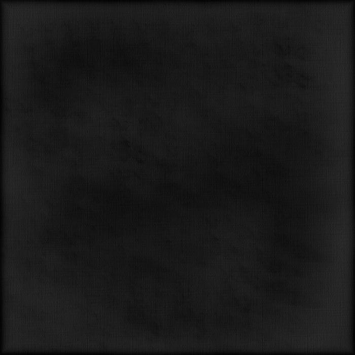 paper09 (700x700, 283Kb)