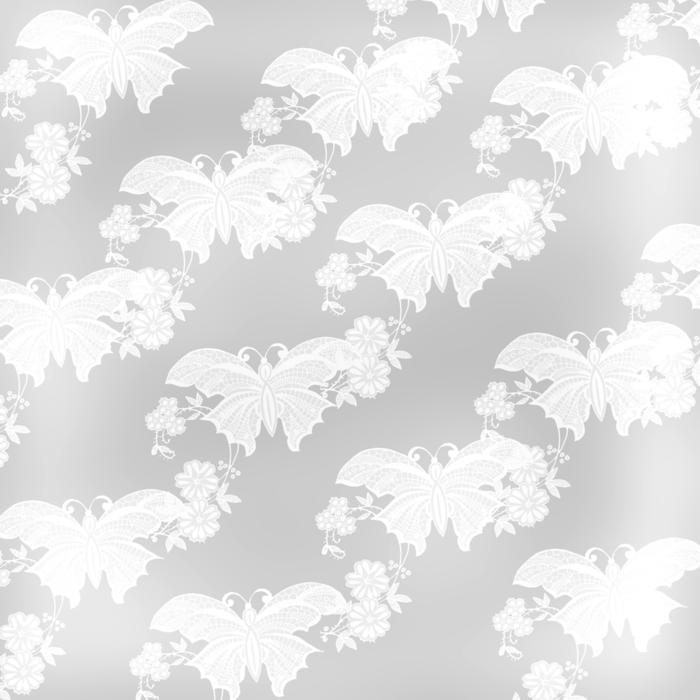 paper11 (700x700, 170Kb)