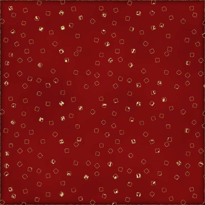 paper15 (700x700, 260Kb)