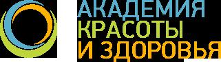 logo777777777777777777 (321x90, 6Kb)