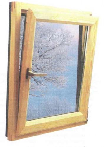 окно 88 (360x500, 38Kb)