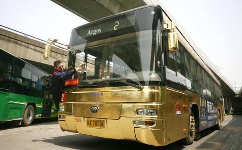 goldbus (476x296, 27Kb)