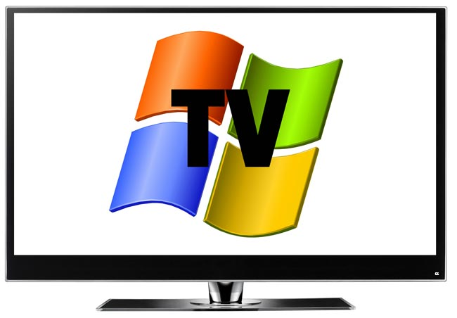 Смотреть эфирные телеканалы онлайн