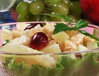 fruktovyj-salat-so-sgushhyonnym-molokom (200x155, 42Kb)